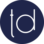Tops Designs Logo