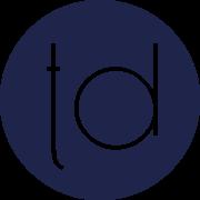 Tops Designs Logo